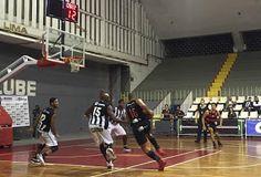 Blog Esportivo do Suíço:  Americano estreia bem, mas Flamengo bate facilmente o Botafogo pelo Carioca