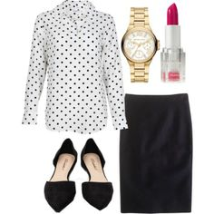 black pencil skirt outfits | black pencil skirt outfit inspiration | style inspiration