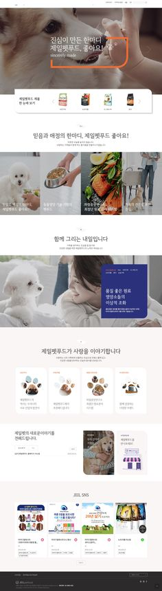 #UX #UI #web #웹디자인 #홈페이지 #회사소개 #타이포 #형태조합 Web Layout, Layout Design, Homepage Design, Presentation Layout, Event Page, Ui Web, Web Design Inspiration, Cool Websites, Graphic Design