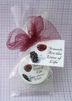 When your bff's getting married, the squad needs bachelorette party favors. Ours are a sweet alternative to those party favors shaped like male anatomy! Bridal Shower Wine, Bridal Shower Favors, Wedding Favors, Bridal Showers, Wine Tasting Party, Wine Parties, Bachelorette Party Themes, Custom Packaging, Custom Labels