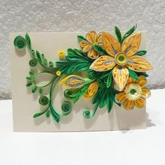 #quillworld  #quilling#quillingbytina #diy#doityoureself#handmade#hobby#myhobby #papper#papperflowers#papperart #card#quillingcard#handmadecard #quillingflowers #gift#giftforbaby#ideaforgift#ideaforhomedecor #квиллинг#бумагопластика#креатив#quillingdesign
