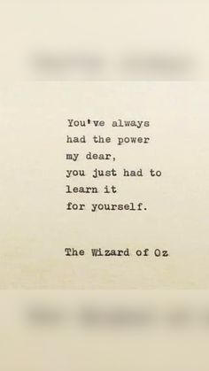 Literature Quotes, Quotes From Books, Book Quotes, Words Quotes, Wise Words, Me Quotes, Motivational Quotes, Inspirational Quotes, Qoutes