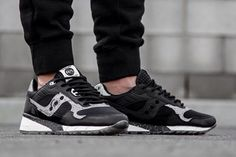 "Bait x Saucony Shadow 5500 ""CruelWorld 6: Giant Leaps"""