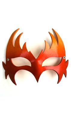 представить маски огоньков картинки поговорим том как