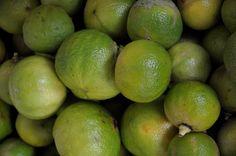 Organic Bergamot Citrus Oil, Bergamot, Lime, Organic, Fruit, Limes, Bergamot Orange, Key Lime