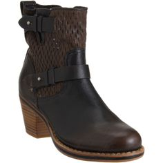 Love these Rag & Bone Mid Moto Boot.. must have!