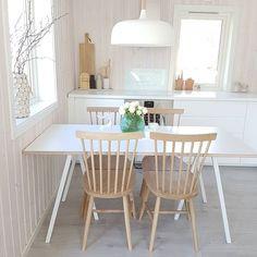God morgen fra nord 🌞  Dagens første kaffekopp nytes i solen, fantastisk ☕🙌💕 • • #interiores #interiør #interiordesign #interiorstyling #decoration #homedecor #interiorandhome #mynordicroom #nordikspace #interior4you #interiorwarrior #nordichome #nordiskehjem #interior9508 #hyttemagasinet #hytteliv #boligpluss #skönahem #charminghomes #homestyling #hytteinteriør #nordikspace