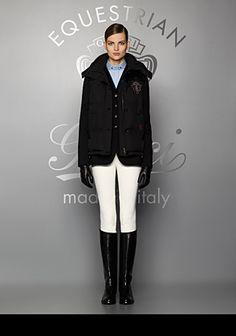 http://www.gucci.com/images/ecommerce/styles_new/201303/web_2column/wg_equestrian_3_web_2column.jpg