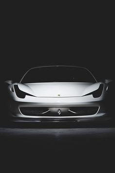 Ferrari 458 Italia cars, sports cars