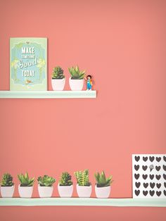 WALL*MANIA sticker #wallmania #plants #home #muursticker