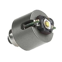 MiniStar5 LED Upgrade for Maglite 4-6 C Cell, 140 Lumens. $16.99