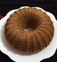 Muhteşem yiyenlerin tam not verdiği susam mantolu tahinli cevizli kek yaptım şiddetle tavsiye ettiğim bu kekin ayrıntılı olarak videoyu izleyebilirsiniz.