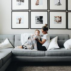 The best luxury living room designs from our favorite stars The best luxury . The best luxury living room designs from our favorite stars The best luxury living room designs fro Lounge Design, Living Room Modern, Home Living Room, Living Room Designs, Living Room Decor, Apartment Living, Small Living, Apartment Therapy, Living Spaces