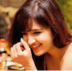 Beautiful Indian Actress, Beautiful Actresses, Boyfriend Justin, Kanye West Style, Shirley Setia, Music Pics, Stylish Girl Pic, Simply Beautiful, Beautiful Ladies