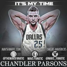1000 Images About Dallas Mavs On Pinterest Dallas