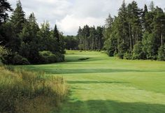 Society details for De Vere Slaley Hall | Golf Society Course in England | UK and Ireland Golf Societies