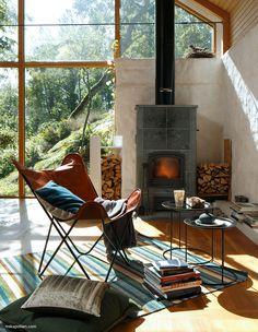 Indoors - Decor - Mika Pollari Photography