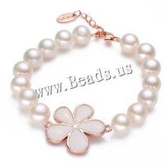 b0a0335dc335 Las 46 mejores imágenes de perlas cultivadas