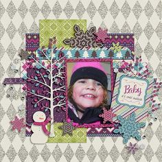 Layout using {Bundle Up} Digital Scrapbook Kit by Meagan's Creations http://www.thedigichick.com/shop/Bundle-Up-the-Collection-Bundle-by-Meagan-s-Creations.html http://www.gottapixel.net/store/product.php?productid=10013935&cat=&page=1
