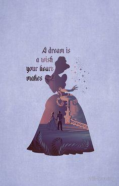28 new Ideas funny pictures disney cinderella Cute Disney Quotes, Disney Princess Quotes, Disney Princess Drawings, Disney Princess Pictures, Disney Pictures, Disney Drawings, Beautiful Disney Quotes, Funny Disney, Cinderella Quotes
