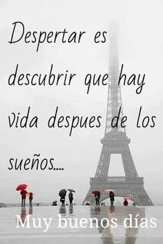 Wise Women Quotes, Woman Quotes, Life Quotes, Good Morning Greetings, Good Morning Quotes, Famous Quotes, Best Quotes, Good Morning In Spanish, Happy Week
