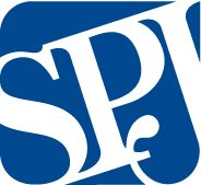 Society of Professional Journalists News: SPJ Education Committee findings provide picture of the state of high school journalism | Society of Professional Journalists | Improving and protecting journalism since 1909
