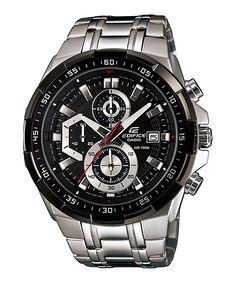 91e0444184a Informações sobre os relógios CASIO. Acessórios Masculinos