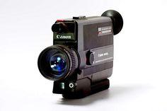 Camara de Cine Super 8 Canon 310XL. Exposimetro electronico. 3 velocidades de cuadro (18, 24, y 60) Lente Zoom con apertura f/2.8.     $1500.00editAdd a Caption  Camara de Cine Super 8 Canon 310XL. Exposimetro electronico. 3 velocidades de cuadro (18, 24, y 60) Lente Zoom con apertura f/2.8.     $150  Save CaptionCancel