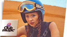 Jonas Blue - Fast Car feat. Dakota (Official Video)