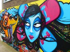 Mishfit, Brighton UK. Source.