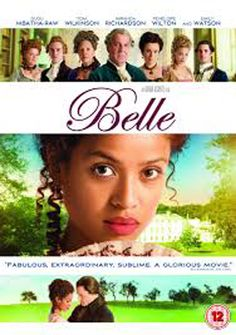 Film Review: Belle