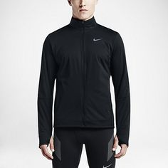 Women Hooded Solid Zip-Up Jacket Outdoor Cycling Running Sport WST