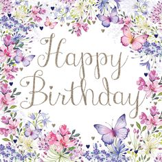 Pizazz Birthday Card | Henderson Greetings - henderson greetings, greeting…