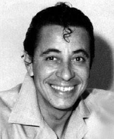 Miguel Angel Alvarez (Johnny El Men) Actor