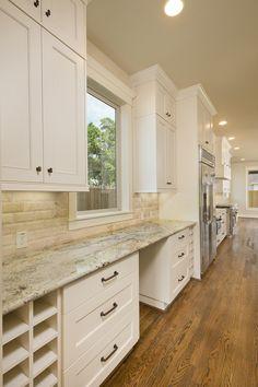 #PerryHomes   #Kitchen   #Design 3392W | Gorgeous Kitchens By Perry Homes |  Pinterest | Kitchen Designs, Design And Kitchens