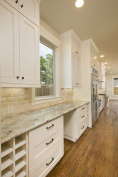 #PerryHomes - #ButlersPantry - #Design 4294