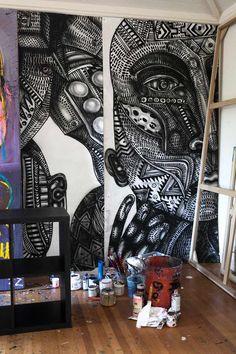 brooklyn-street-art-zio-ziegler-brock-brake-oakland-CA-11-14-web-3