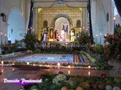 Imagen relacionada Fair Grounds, Travel, Altars, Birth, Viajes, Destinations, Traveling, Trips