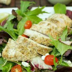 5 reguli pentru combinarea corecta a alimentelor Chicken, Meat, Food, Beef, Meals, Yemek, Cubs, Eten