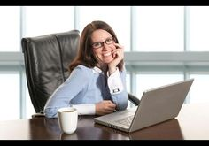 Same Day Payday Loans: Affirmative And Instant Cash Relief