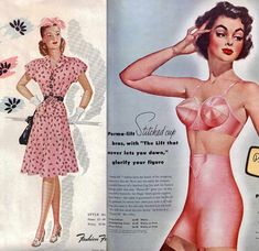 The-Power-of-pink---akes-christmas-catalogue-1947