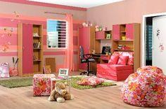 Room Girls