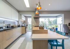 Apartamento Vila Andrade direto com proprietário - Mari - 635x447_1914553414-cozinha-1.jpg