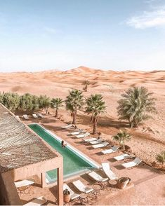 Visit Morocco, Morocco Travel, Morocco Hotel, Agadir, Marrakech, Hotels And Resorts, Best Hotels, Beach House Hotel, Wonderful Places