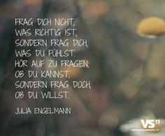 Julia Engelmann