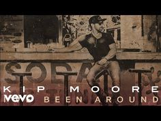 Kip Moore - Just Another Girl (Audio) Country Music Lyrics, Girl Artist, Easy Listening, Latest Music, Music Bands, Country Girls, Light In The Dark, Really Cool Stuff, Music Videos