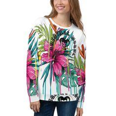LADIES mOGUL  Sweatshirt by HouseofMogul1 on Etsy Streetwear, Graphic Sweatshirt, Trending Outfits, Lady, Sweatshirts, Unique Jewelry, Handmade Gifts, Sweaters, Clothes