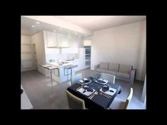 Render by Archidream. Settembre 2015 - YouTube www.archidream.it