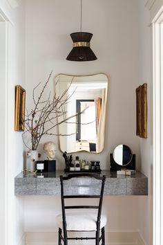 Home Interior Inspiration .Home Interior Inspiration Decoration Chic, Decoration Bedroom, Entryway Decor, Decorations, Home Interior, Interior And Exterior, Interior Decorating, Interior Colors, Interior Modern