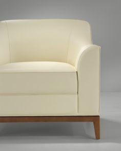 Addison Lounge by Cumberland Furniture